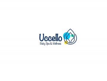 Uccello Baby Spa İstanbul